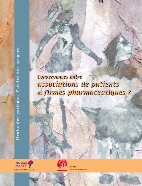 20070427 Img Associationspatientsfirmespharmaceutiques Bd Vf