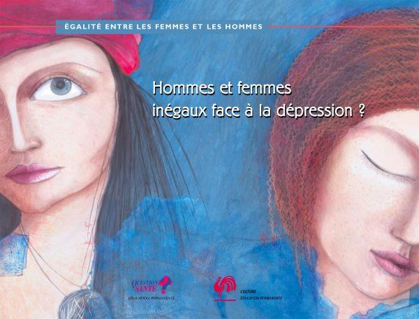20070429 Img Hommesfemmesdepression Bd Vf