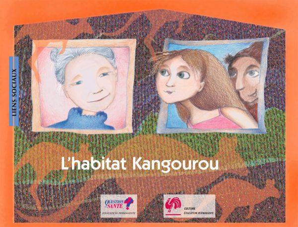 20070507 Img Habitatkangourou Bd Vf