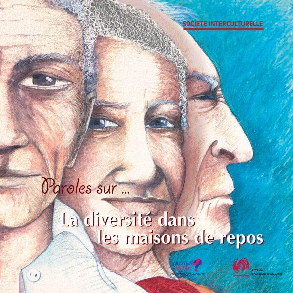 20070618 Img Diversitemaisonrepos Bd Vf