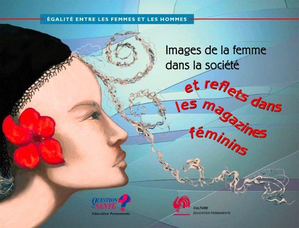 20080430 Img Imagesfemmemagazines Bd Vf
