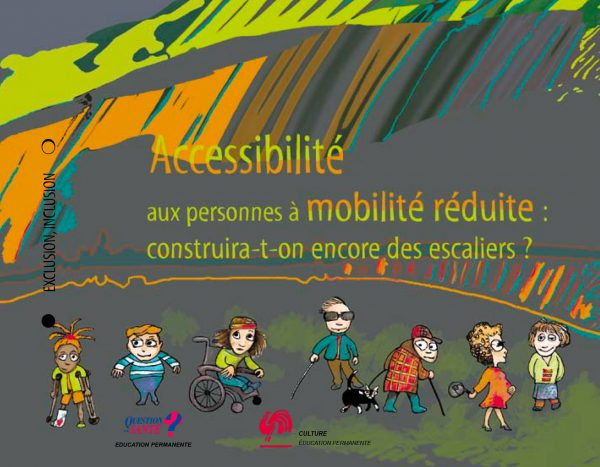 20080506 Img Accessibilitemobilitereduiteescaliers Bd Vf