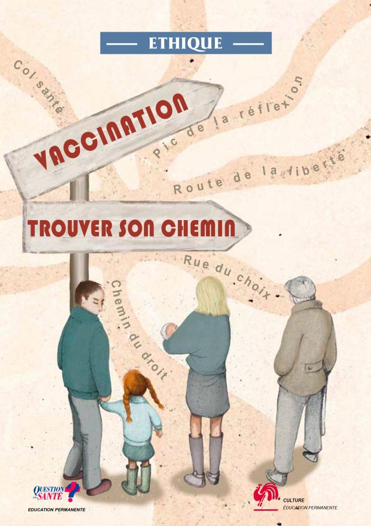 20090504 Img Vaccinationchemin Bd Vf