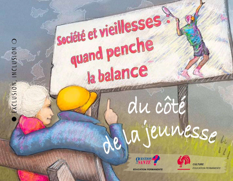 20090506 Img Societevieillesses Bd Vf