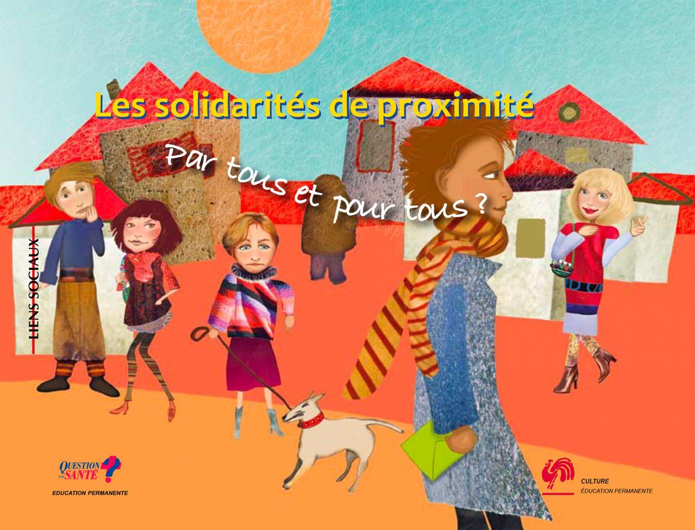 20090508 Img Solidariteproximite Bd Vf