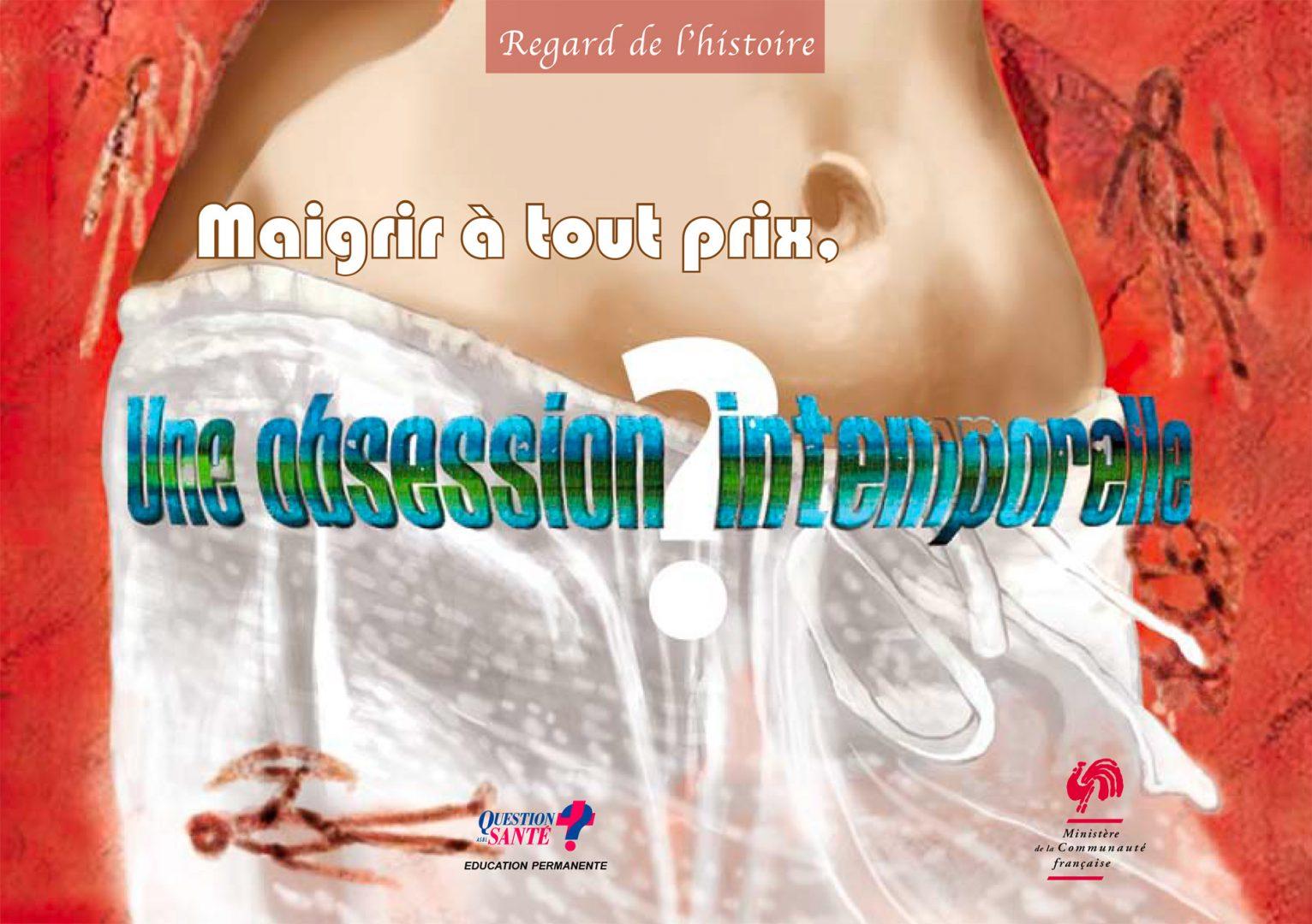 20100513 Img Maigriratoutprix Bd Vf