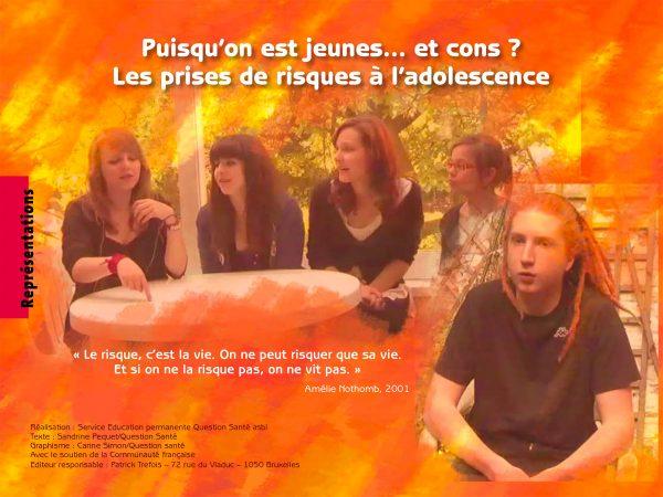 20100614 Img Jeunesrisquesadolescence Bd Vf