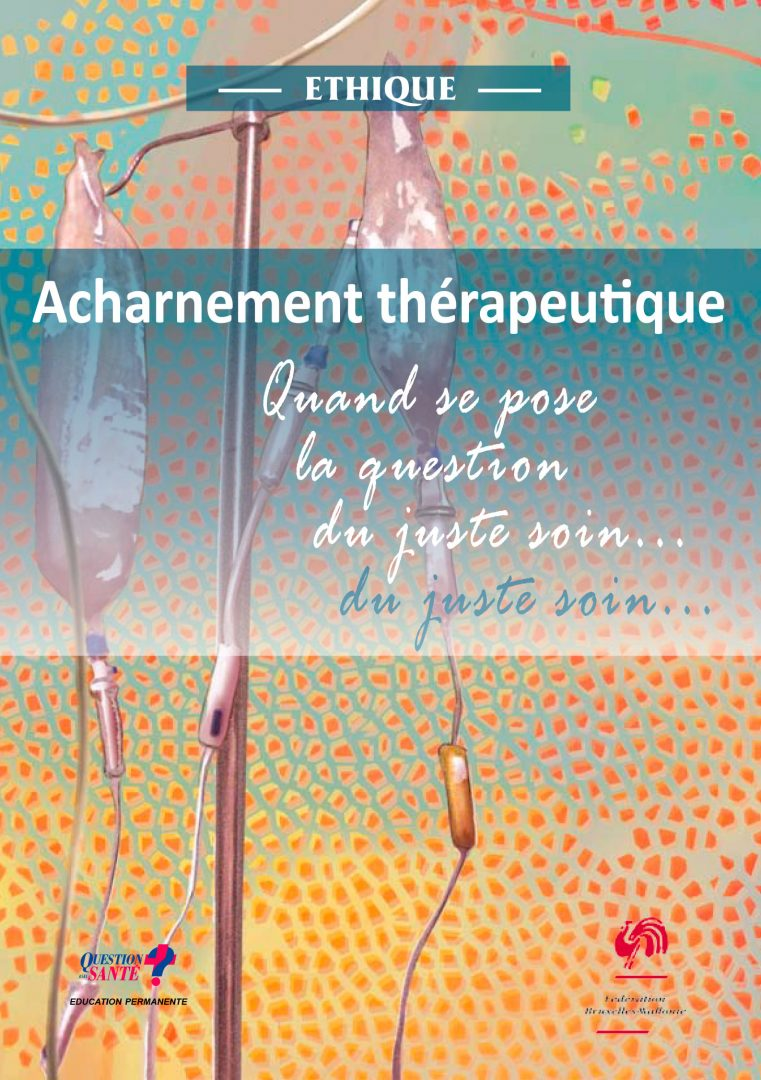 20110504 Img Acharnementtherapeutique Bd Vf