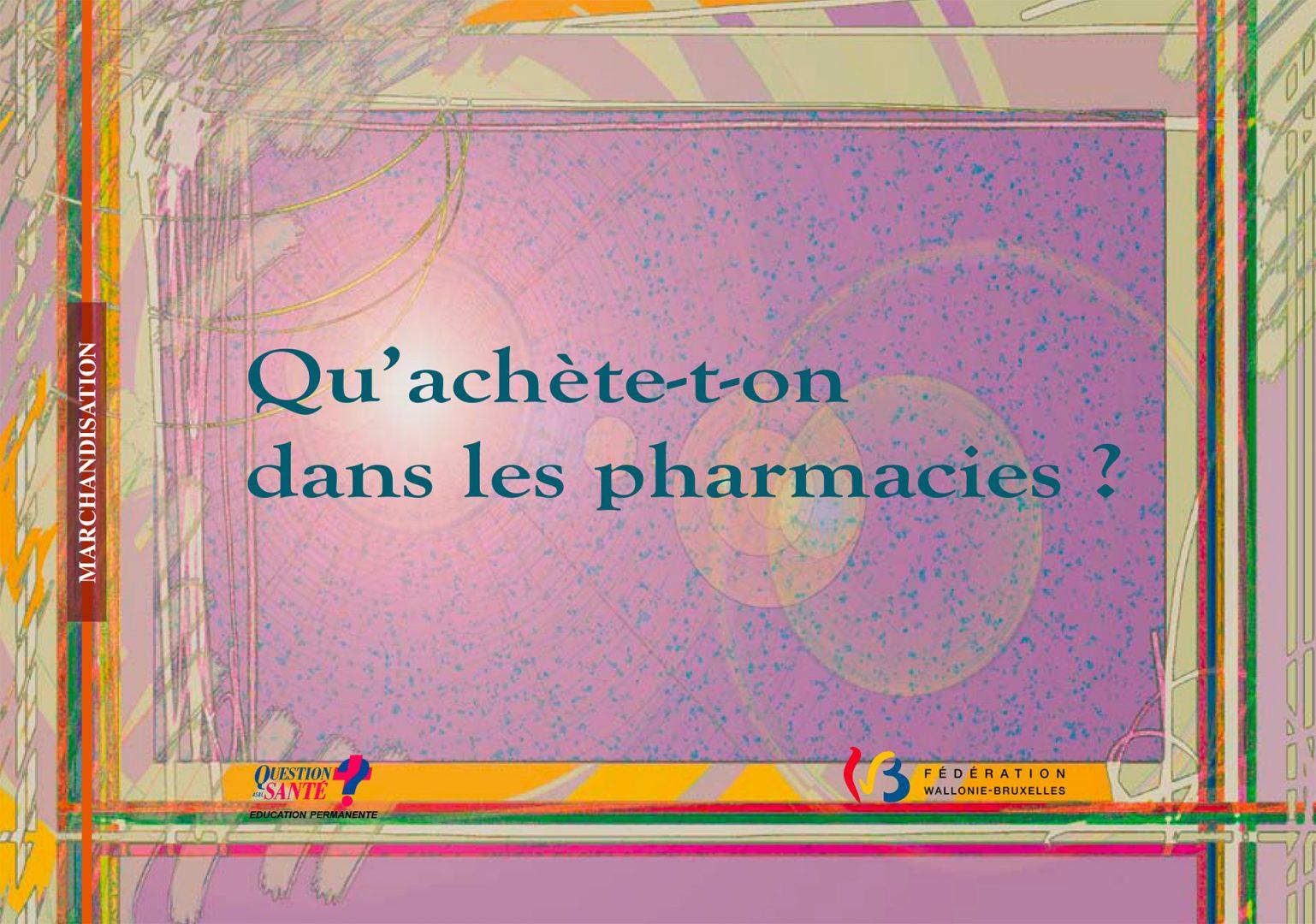 20110510 Img Achetepharmacies Bd Vf