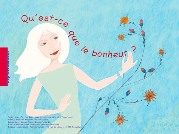 20110615 Img Bonheur Bd Vf