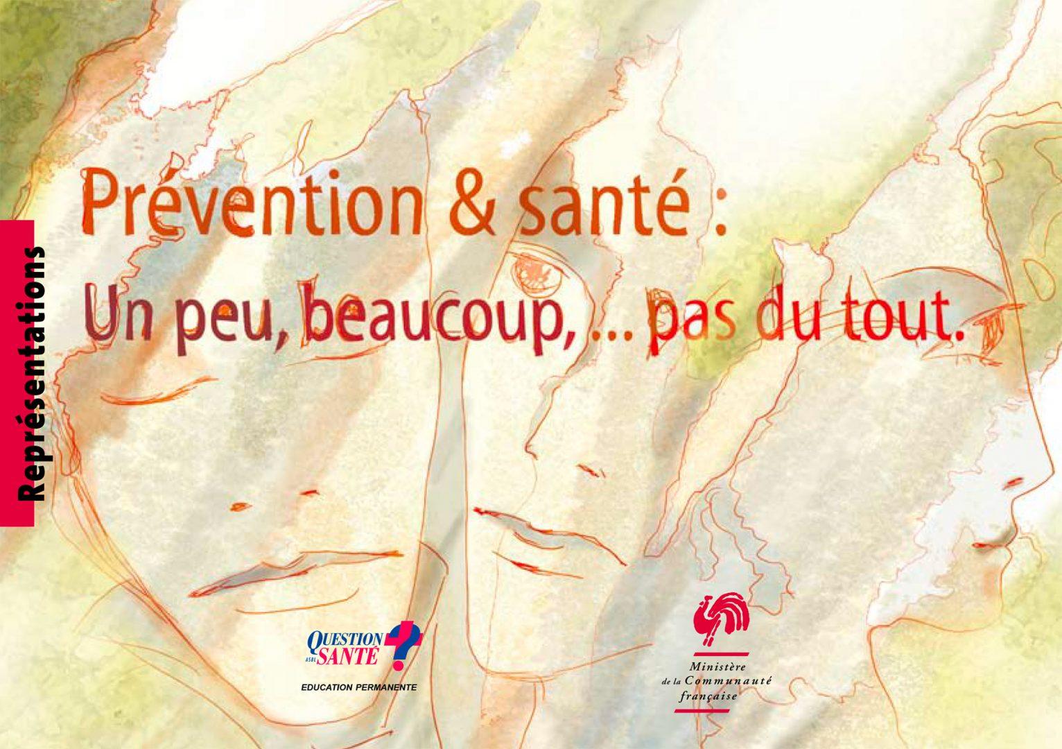 20110622 Img Preventionsante Bd Vf