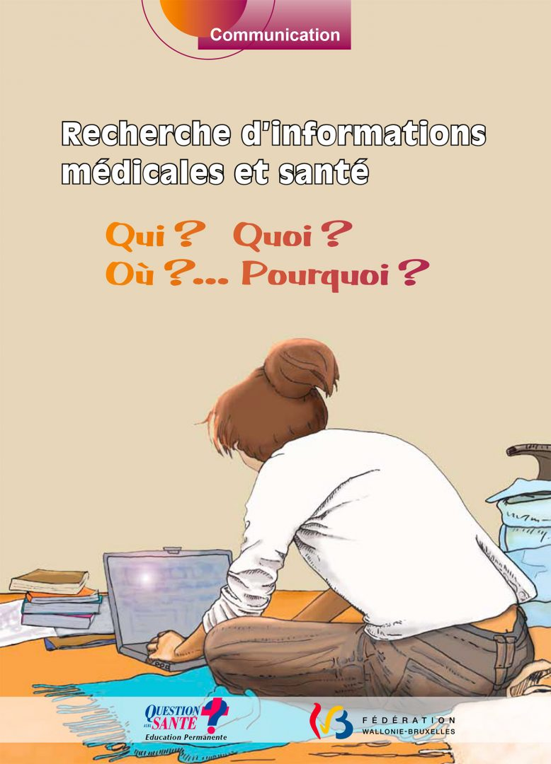 20120427 Img Rechercheinformationsmedicales Bd Vf