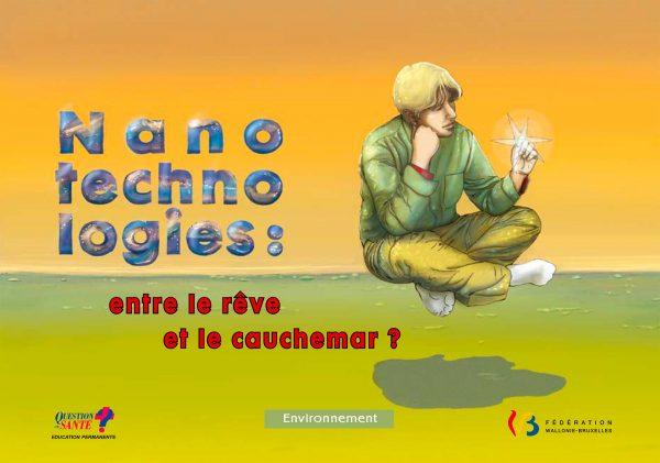20120430 Img Nanotechnologies Bd Vf