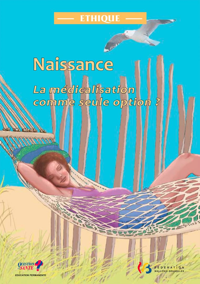 20120502 Img Naissancemedicalisation Bd Vf