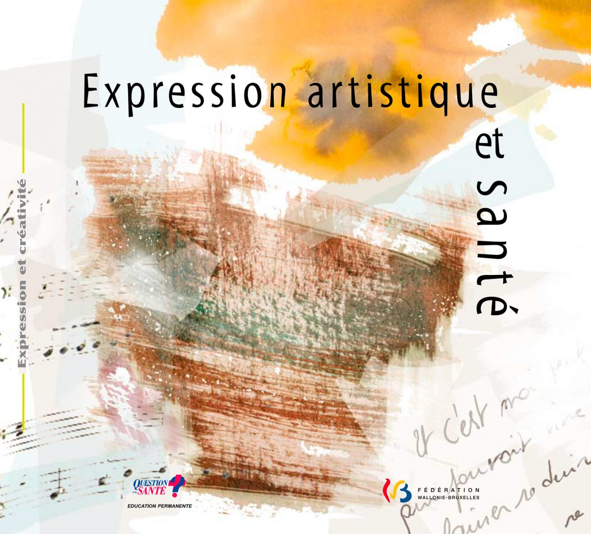 20120504 Img Expressionartistiquesante Bd Vf