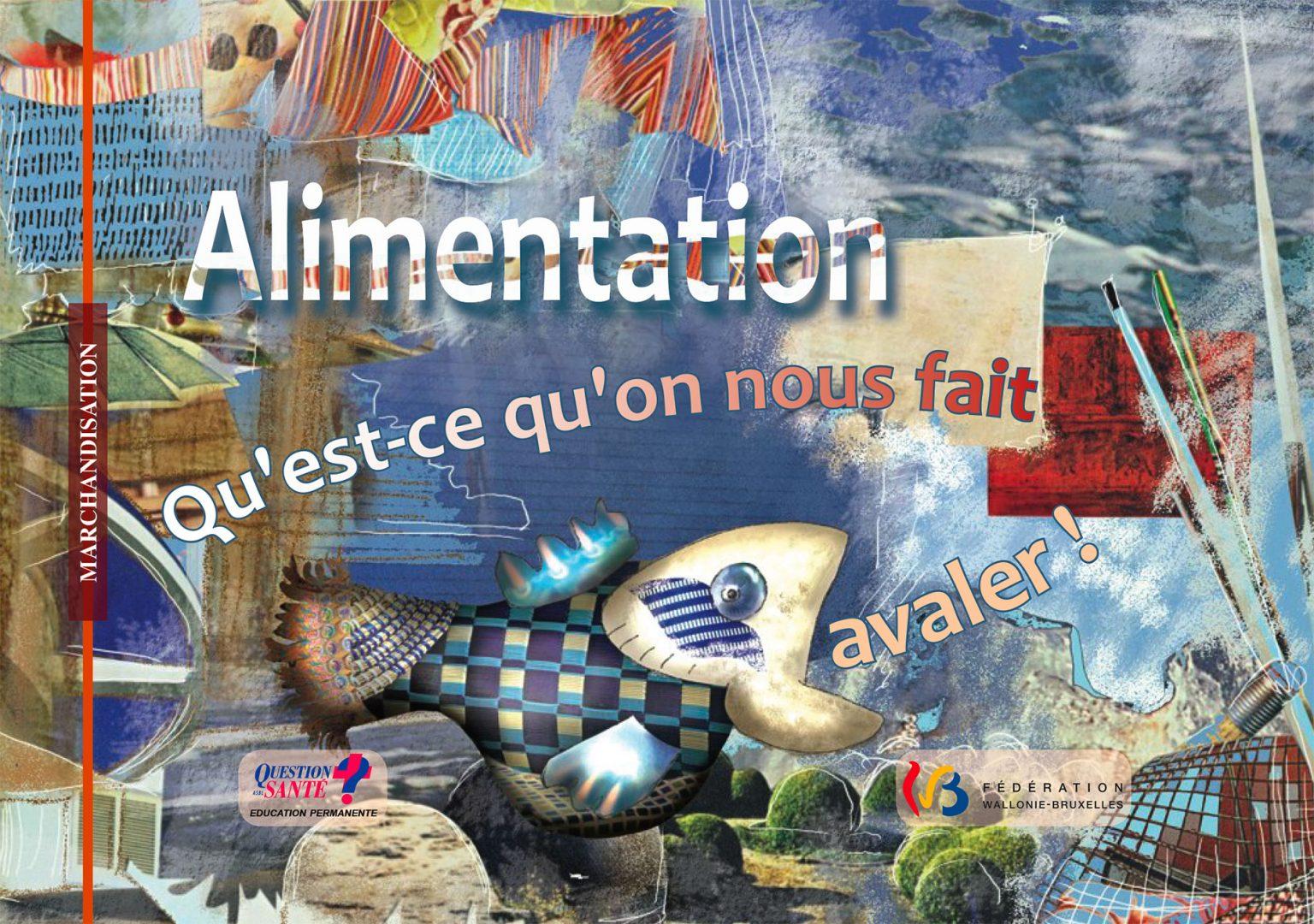 20120510 Img Alimentationavaler Bd Vf