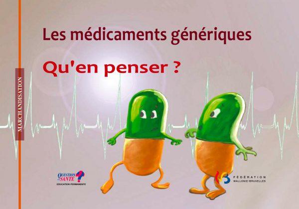 20120511 Img Medicamentsgeneriques Bd Vf