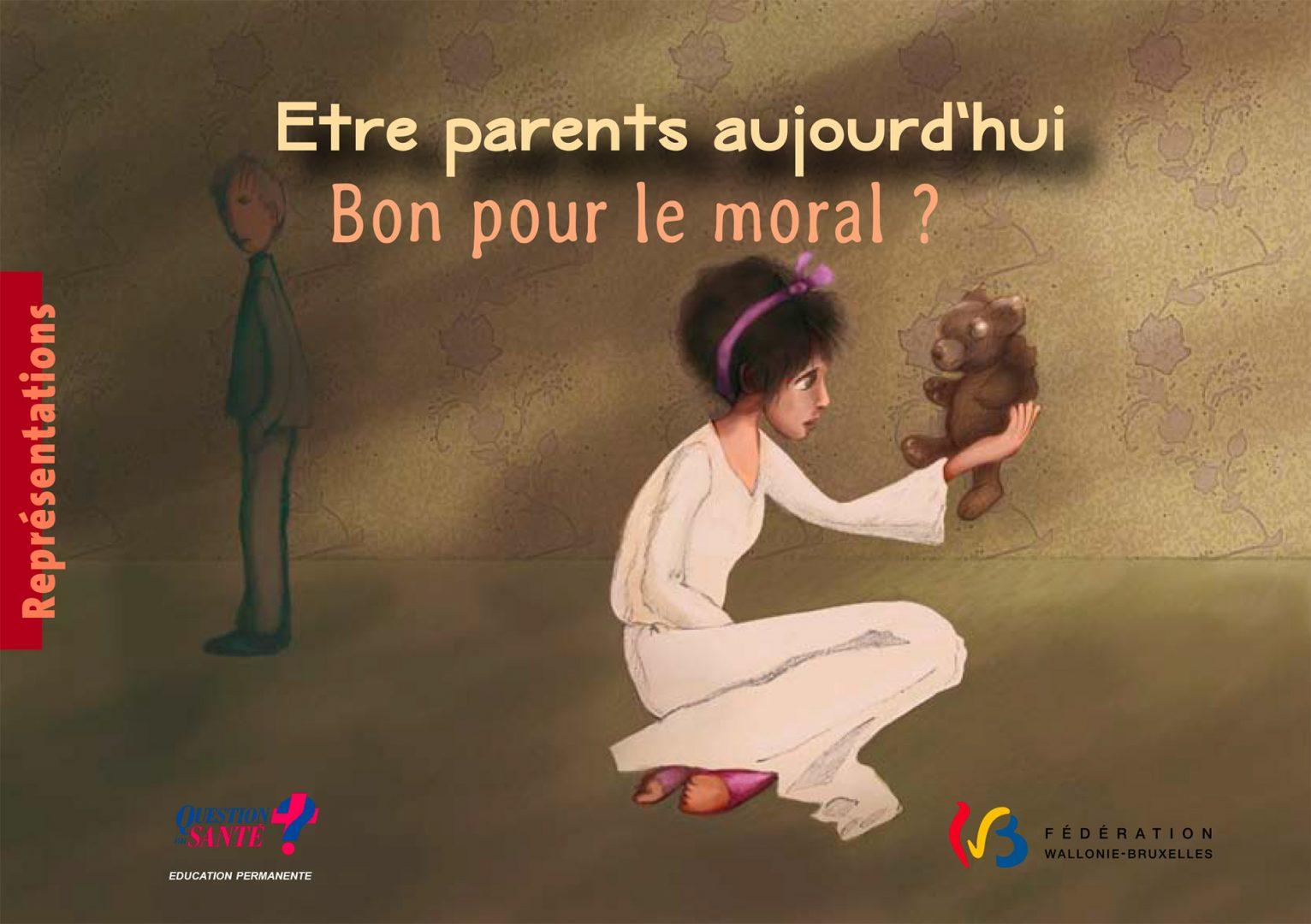 20120608 Img Parentsbonmoral Bd Vf