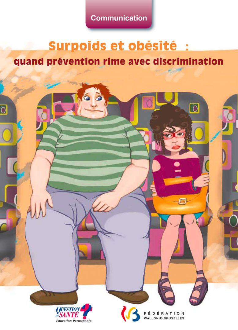 20130418 Img Surpoidsobesitepreventiondiscrimination Bd Vf