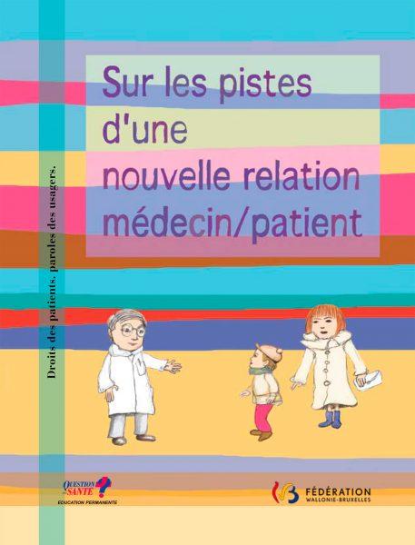 20130425 Img Pistesrelationmedecinpatient Bd Vf