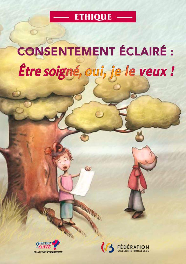 20130507 Img Consentementeclaire Bd Vf