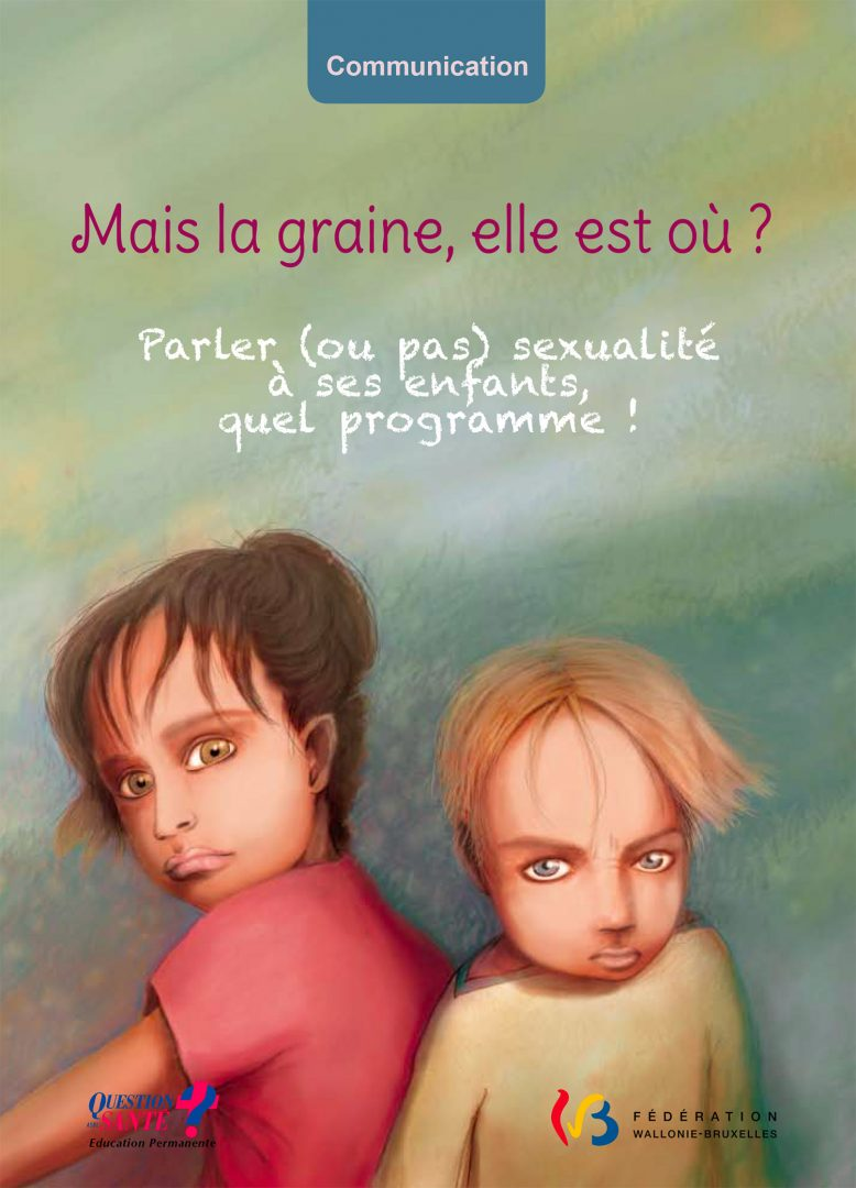 20140429 Img Graineparlersexualiteenfants Bd Vf
