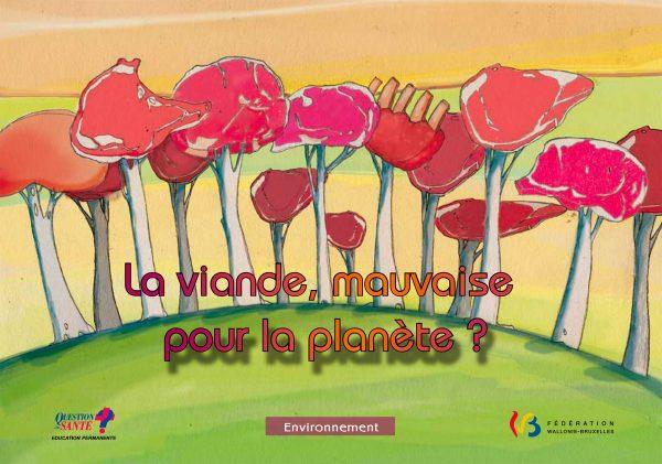 20140430 Img Viandemauvaiseplanete Bd Vf