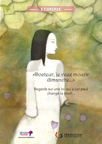 20140506 Img Docteurmourirdimanche Bd Vf