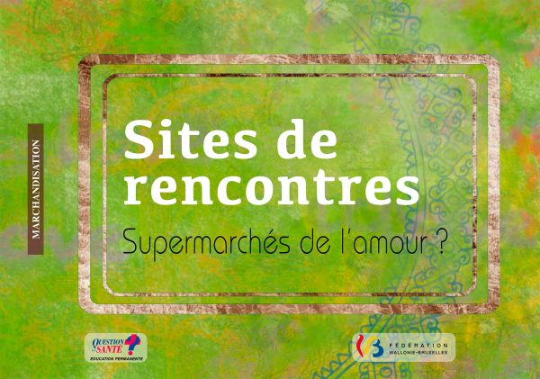 20150831 Img Sitesrencontresupermarcheamour Bd Vf