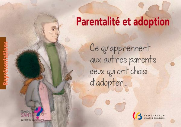 20151228 Img Parentaliteadoption Bd Vf