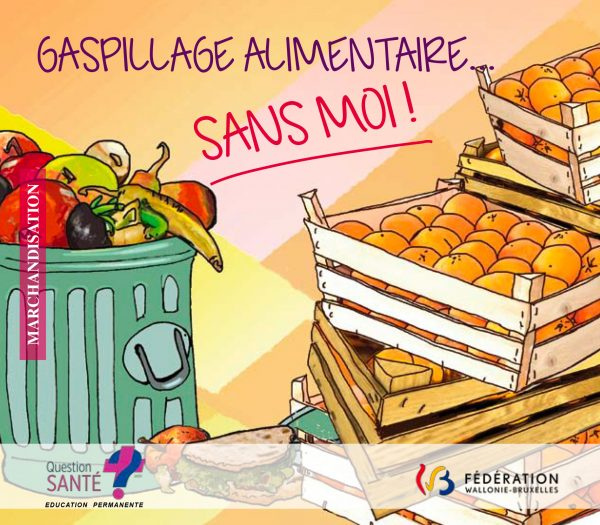 20160525 Img Gaspillagealimentaire Bd Vf