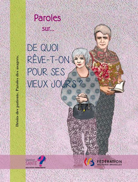 20161229 Img Dequoireveonvieuxjours Bd Vf