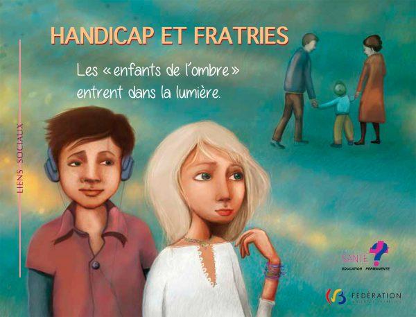 20180517 Img Handicapfratries Bd Vf