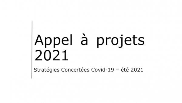20211015 Illu Strategieconcertee