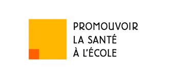 Logo E Journal pse